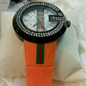 Watches get 2 x $120